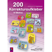 ISBN 4260217050212 book Educational Other Formats