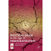 Political Islam in the Age of Democratization