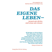 ISBN 9783038101017 book Psychology German Paperback 214 pages
