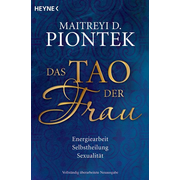 ISBN 9783453701243 book Mystery & Suspense German Paperback 336 pages