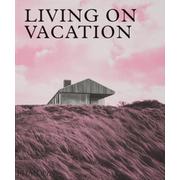 Living on Vacation - Contemporary Houses for Tranquil Living
