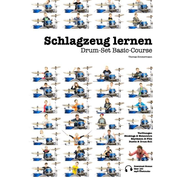 ISBN 9783734770524 book Music German Paperback 116 pages