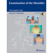 Examination of the Shoulder - The Complete Guide