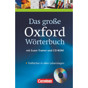ISBN 9780194300049 book Reference & languages Multilingual Hardcover