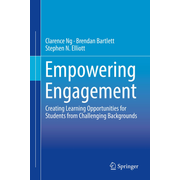 Empowering Engagement - Creating Learning Opportunities for Students from Challenging Backgrounds