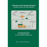 Androgens and Androgen Receptor - Mechanisms, Functions, and Clini Applications