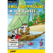 ISBN 9783803241177 book German Other Formats