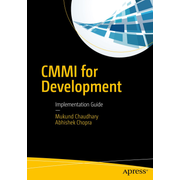 CMMI for Development - Implementation Guide