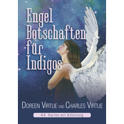 ISBN 9783867282345 book Mystery & Suspense German Other Formats