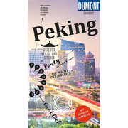 ISBN 9783770183982 book Travel guides German Paperback 120 pages