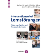 ISBN 9783801724863 book Psychology German Paperback 589 pages