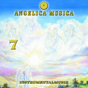 Angelica Musica - Nr. 7