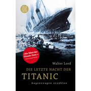 ISBN 9783596192694 book History German Paperback 272 pages