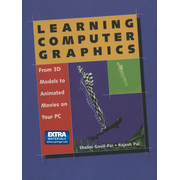 Learning Computer Graphics - From 3D Models to Animated Movies on Your PC