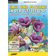 ISBN 9783803244383 book Educational German Other Formats