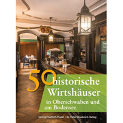 ISBN 9783791729312 book Travel guides German Hardcover 200 pages