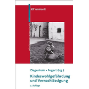 ISBN 9783497020218 book Psychology German Paperback 213 pages