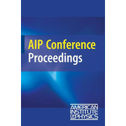 Axions 2010 - Proceedings of the International Conference