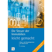 ISBN 9783874403122 book Law German Paperback 186 pages