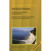 Soft Shore Protection - An Environmental Innovation in Coastal Engineering