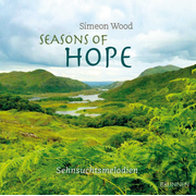 Seasons of Hope - Sehnsuchtsmelodien
