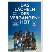ISBN 9783770182916 book Travel writing German Paperback 256 pages