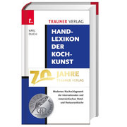 ISBN 9783854873402 book German Hardcover 1110 pages