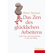 ISBN 9783899014266 book Philosophy German Paperback 189 pages