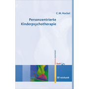 ISBN 9783497022014 book Psychology German Paperback 191 pages