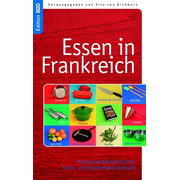 ISBN 9783837052855 book Food & drink German Paperback 276 pages