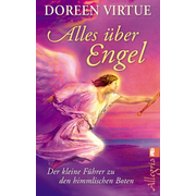 ISBN 9783548746029 book Mystery & Suspense German Paperback 144 pages