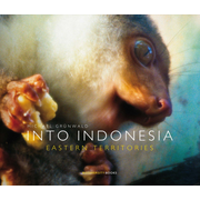 Into Indonesia - Eastern Territories