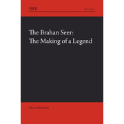 The Brahan Seer - The Making of a Legend