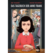ISBN 9783103972535 book Comics & graphic novels German Hardcover 160 pages