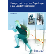 Übungen mit Loops und Superloops in der Sportphysiotherapie