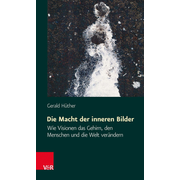 ISBN 9783525462133 book Psychology German Paperback 137 pages