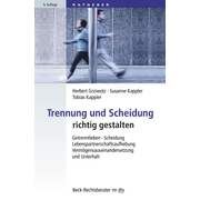 ISBN 9783423512299 book Reference & languages German Paperback 300 pages