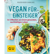ISBN 9783833837968 book Health, mind & body German Paperback 127 pages