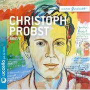 Christoph Probst - Briefe