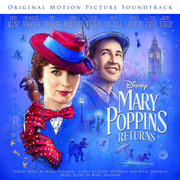 Mary Poppins Returns - Original Soundtrack