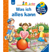 Ravensburger 978-3-473-32893-2 children's book