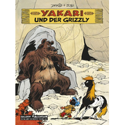 ISBN 9783899082944 book Comics & graphic novels German Hardcover 48 pages