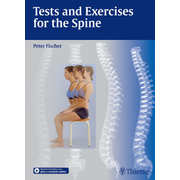 Tests and Exercises for the Spine
