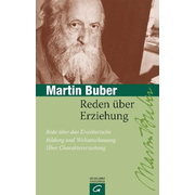 ISBN 9783579025810 book Psychology German Paperback 92 pages