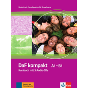 ISBN 9783126761802 book Reference & languages German Paperback