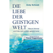 ISBN 9783894276973 book Mystery & Suspense German Hardcover 256 pages