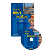 ISBN 9783766843661 book Religion German Other Formats