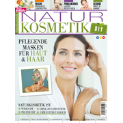 NATURKOSMETIK - Do It Yourself