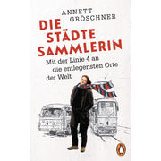 ISBN 9783328100720 book Travel writing German Paperback 224 pages