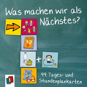 ISBN 9783834609397 book Educational German Other Formats